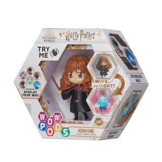WOW POD Harry Potter - Hermiona [HRAČKA]